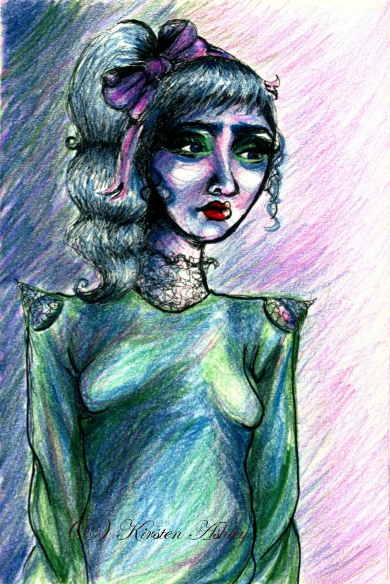 modern-art-girl-watermarked